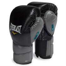 Protex 2 Gel Sparring Gloves